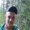 Sergey, 30, Leshukonskoe