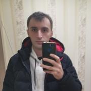 Илья 30 Переславль-Залесский