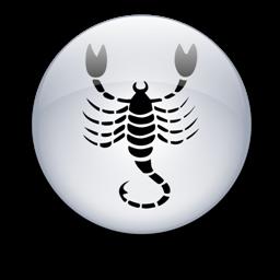 Знак зодиака Скорпион. Страна встреч