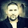 Дмитрий, 47, г.Мерефа