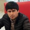 Руслан, 31, г.Екатеринбург