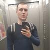 Виталий, 22, г.Ставрополь