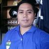 agus eka, 32, г.Джакарта