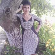 валентина 55 Сарата