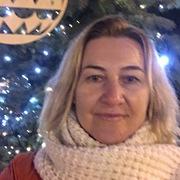 Antonina 30 Киев