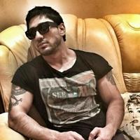 Руслан, 33 года, Лев, Москва