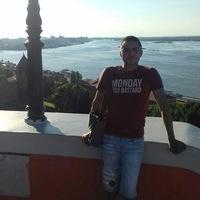 Юрий, 30 лет, Рыбы, Смоленск