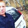 Макс Матвеев, 23, г.Кадом