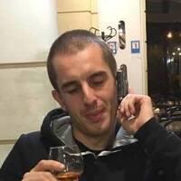 Андрей, 29 лет, Скорпион, Киев
