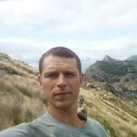 Денис, 37 лет, Телец, Нижний Новгород