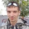 нгений, 37, г.Серов