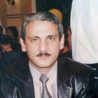 Elsen, 52 года, Рыбы, Баку