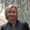 Татьяна, 44, г.Кондрово