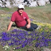 Валерий, 65, г.Симферополь