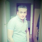 Азиз 30 Ташкент