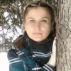 Натали, 41, г.Челябинск