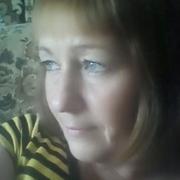 Ольга 41 Можга