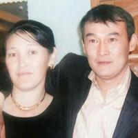 Жамбыл Шандыгерей, 43 года, Скорпион, Актау