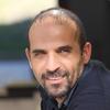Brahim Boutazzout, 49, Rabat