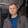 Garry, 51, г.Барнаул
