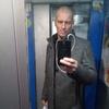 Volodya, 45, Orekhovo-Zuevo