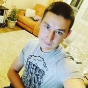 Богдан 22 Москва