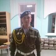 Антон 30 Борисов