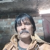 mukesh, 45, Indore