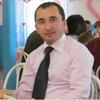 Октай Нурмаммадов, 39, г.Москва