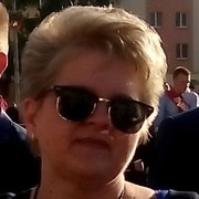 лола 51 Светлогорск