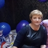irina, 53, Zaozyorny