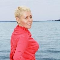 татьяна, 46 лет, Козерог, Одесса