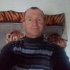 Андрей, 42, г.Усть-Каменогорск