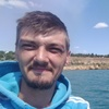 Bott, 25, г.Ивано-Франковск