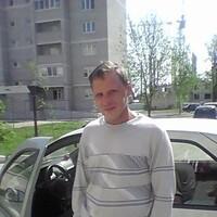 Дмитрий, 42 года, Телец, Калуга