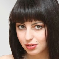Nina, 35 лет, Козерог, Ростов-на-Дону