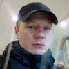 Геннадий, 37, г.Могилёв