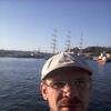 Nikolay, 38, Kochubeevskoe