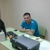 Surim, 33, Maslyanino