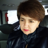 Аурелия, 49 лет, Весы, Москва