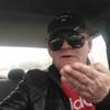 Михаил, 54, г.Дмитров
