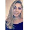 Michelle Rafael, 30, г.Сент-Луис