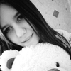 Янина, 18, г.Витебск