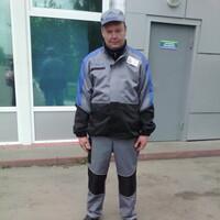 Дима, 43 года, Овен, Лубны