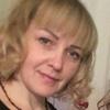 Татьяна, 40, г.Новокузнецк