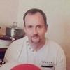 andrey, 51, Chegdomyn