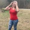 Tinassd, 31, Louisville