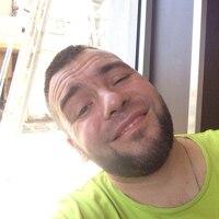 Максим, 35 лет, Козерог, Москва