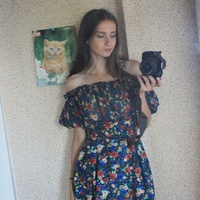 Лена, 36 лет, Козерог, Минск