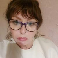 Irina, 60 лет, Телец, Москва